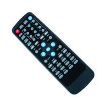 Controle Remoto DVD CCE DVD-540USX -