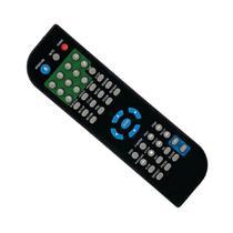 Controle Remoto DVD Eterny DVD-7800 -