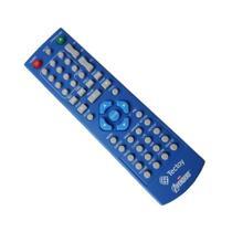 Controle Remoto DVD TecToy Avergers C170 Original -