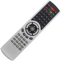 Controle Remoto  Freesky Freeduo + / Freeduo HD / Freeduo HD+ / Freeduo+ HD Plus / 7 NET HD -