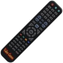 Controle Remoto Freesky Max 4K Android -