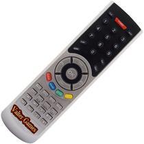 Controle Remoto Freesky Max HD -