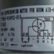 Controle remoto gree 9/ 12/ 18/ 24 btu/h -