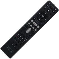 Controle Remoto Home Theater LG AKB37026852 / HT805ST / HT805THW - Atech eletrônica
