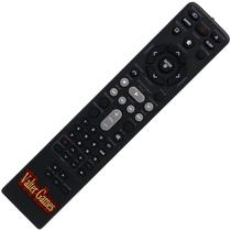 Controle Remoto Home Theater LG AKB37026852 / HT805ST / HT805THW -