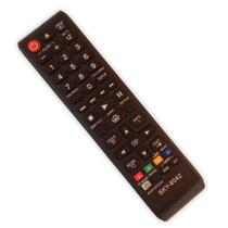Controle Remoto Home Theater Samsung AH59-02533A / HT-F4500