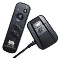 Controle Remoto Infravermelho Pixel IR-231 E3 -