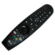 Controle Remoto Lg Magic Mouse An-mr18ba Lk Sk Uk Oled