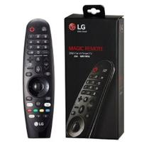 Controle Remoto LG Smart Magic AN-MR19BA -