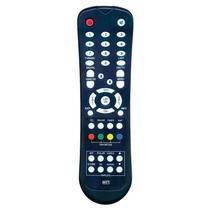 Controle Remoto MXT 01148 Orbisat -