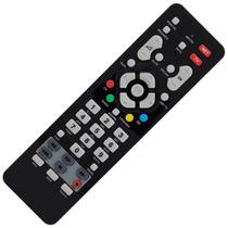 Controle Remoto Net digital Hd CR2FP