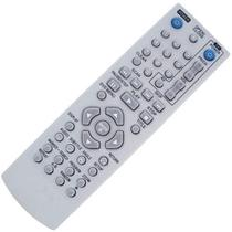 Controle Remoto Para DVD LG - Cbb