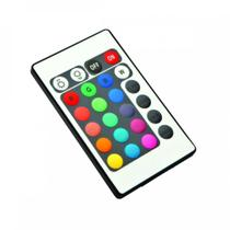 Controle Remoto Para Fita Led Pix RGB -