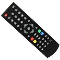 Controle Remoto para GS120/Gs240/Gs120Plus/Gs240Plus/Gs111/Gs300/Gs280 - FBG/LE/SKY
