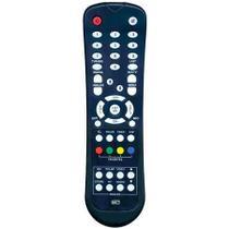 Controle remoto para receptor orbisat anadigi digital plus s2200 - Mxt
