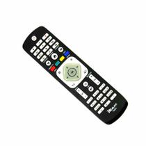 Controle Remoto Para Smart TV Philips LED e LCD 42pfg6519 - Maxx