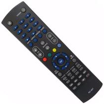 Controle Remoto Para Televisor Cce Led E Lcd Rc-507/d32 Mxt - Fbg