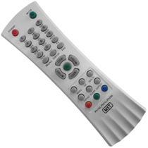 Controle Remoto Para Televisor Philco 01118 Mxt - Fgb