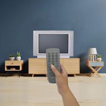 Controle Remoto para TV de Tubo CCE Cyber - Fgb