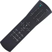 Controle Remoto para Tv Lg - 7144 - Aloa