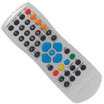 Controle Remoto Receptor Embratel Claro TV - FBG/LE/SKY
