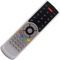 Controle Remoto Receptor Freesky Duo Max HD -
