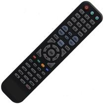 Controle Remoto Receptor Freesky- Max 4K Android -