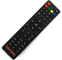 Controle Remoto Receptor Maxfly Iflex HD - Max Fly