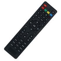Controle Remoto Receptor Maxfly- Iflex HD - Max Fly