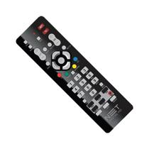 Controle Remoto Receptor Net Digital CR2FU Original HD -