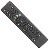 Controle Remoto Receptor Oi TV HD Elsys - Oi Livre - Lelong/Sky