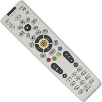 Controle Remoto Receptor Sky Vc8075 RC66L - Royal