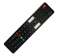 Controle Remoto S T Ct6710 Ct-6710 Ct48l2400 40l2400 - Mb