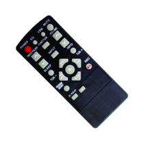 Controle Remoto Som LG AKB36086206 -