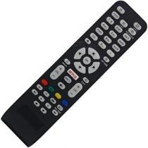 Controle Remoto Tv Aoc 43 Led Smart Le43s5970 - FBG