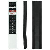 CONTROLE REMOTO TV AOC 43 POLEGADAS SMART 43s5295/78g - Vc Wlw