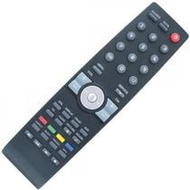 Controle remoto tv aoc lcd fn-7406 - LX