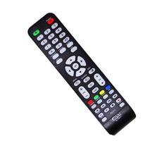 Controle remoto tv cce lcd 7974/7429 - Fbg
