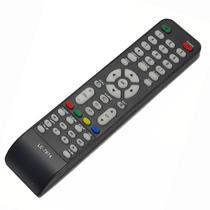 Controle Remoto TV CCE LED 24 LN24G -