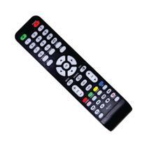 Controle Remoto TV CCE RC-512 -