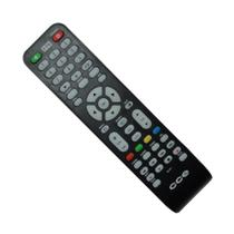 Controle Remoto TV CCE RC-517 Original -