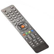 Controle Remoto TV H Buster Lcd H32D06HD - H-Buster