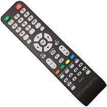 Controle Remoto Tv Lcd / Led Cce Rc-512 - FBG/LE/SKY