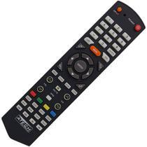 Controle Remoto Tv LCD / Led Sti (semp Toshiba) Ct-6390 / Le1958w / Le2458f - Lelong/Sky