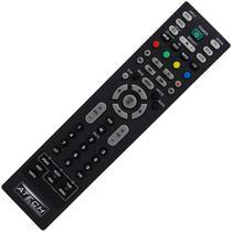 Controle Remoto TV LCD / Plasma LG MKJ39170804 - Atech eletrônica
