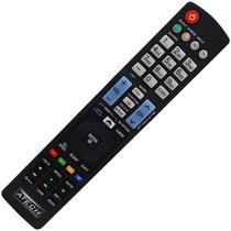 Controle Remoto TV LED LG Smart TV AKB74115501 - Atech eletrônica