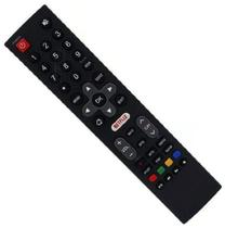 Controle Remoto TV LED Philco PTV55U21DSWNC (Smart TV) - Lelong/Sky