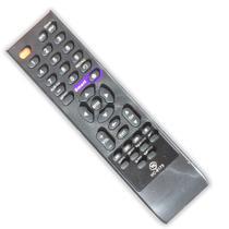 Controle Remoto TV LED Sanyo GXJA / DP50E84 -