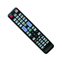 Controle Remoto TV LED Smart Samsung AA59-00451A