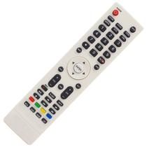 Controle Remoto TV Led Toshiba Youtube CT-6780 - Semp